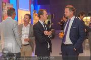 ImmoFinanz Abendevent - Aula der Wissenschaften - Do 15.09.2016 - 152