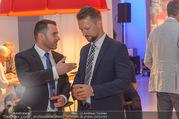 ImmoFinanz Abendevent - Aula der Wissenschaften - Do 15.09.2016 - 153