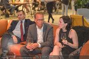 ImmoFinanz Abendevent - Aula der Wissenschaften - Do 15.09.2016 - 156