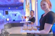 ImmoFinanz Abendevent - Aula der Wissenschaften - Do 15.09.2016 - 16