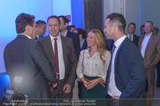 ImmoFinanz Abendevent - Aula der Wissenschaften - Do 15.09.2016 - 28