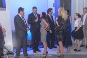 ImmoFinanz Abendevent - Aula der Wissenschaften - Do 15.09.2016 - 34