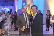 ImmoFinanz Abendevent - Aula der Wissenschaften - Do 15.09.2016 - 38