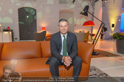 ImmoFinanz Abendevent - Aula der Wissenschaften - Do 15.09.2016 - 4