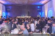 ImmoFinanz Abendevent - Aula der Wissenschaften - Do 15.09.2016 - 43