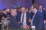 ImmoFinanz Abendevent - Aula der Wissenschaften - Do 15.09.2016 - 44