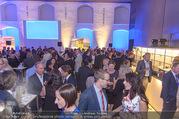ImmoFinanz Abendevent - Aula der Wissenschaften - Do 15.09.2016 - 46