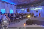 ImmoFinanz Abendevent - Aula der Wissenschaften - Do 15.09.2016 - 54