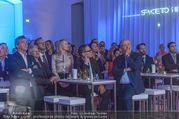 ImmoFinanz Abendevent - Aula der Wissenschaften - Do 15.09.2016 - 55