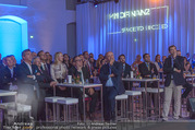 ImmoFinanz Abendevent - Aula der Wissenschaften - Do 15.09.2016 - 56
