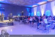 ImmoFinanz Abendevent - Aula der Wissenschaften - Do 15.09.2016 - 68