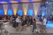 ImmoFinanz Abendevent - Aula der Wissenschaften - Do 15.09.2016 - 70