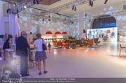 ImmoFinanz Abendevent - Aula der Wissenschaften - Do 15.09.2016 - 71