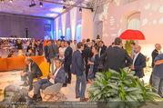 ImmoFinanz Abendevent - Aula der Wissenschaften - Do 15.09.2016 - 77
