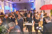 ImmoFinanz Abendevent - Aula der Wissenschaften - Do 15.09.2016 - 78