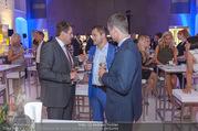 ImmoFinanz Abendevent - Aula der Wissenschaften - Do 15.09.2016 - 80