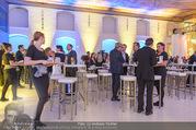 ImmoFinanz Abendevent - Aula der Wissenschaften - Do 15.09.2016 - 83