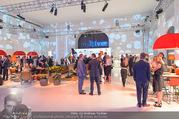 ImmoFinanz Abendevent - Aula der Wissenschaften - Do 15.09.2016 - 84