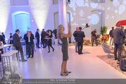 ImmoFinanz Abendevent - Aula der Wissenschaften - Do 15.09.2016 - 85