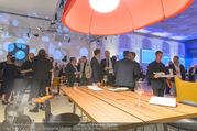 ImmoFinanz Abendevent - Aula der Wissenschaften - Do 15.09.2016 - 88