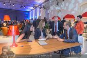 ImmoFinanz Abendevent - Aula der Wissenschaften - Do 15.09.2016 - 89
