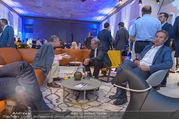 ImmoFinanz Abendevent - Aula der Wissenschaften - Do 15.09.2016 - 92