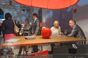 ImmoFinanz Abendevent - Aula der Wissenschaften - Do 15.09.2016 - 97