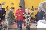 Licht ins Dunkel bei Nagy - Nagy Privathaus Gutenstein - Sa 17.09.2016 - Clemens UNTERREINER, Waltraud HAAS, Leo NAGY, Adi HIRSCHAL101