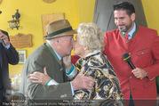 Licht ins Dunkel bei Nagy - Nagy Privathaus Gutenstein - Sa 17.09.2016 - Clemens UNTERREINER, Waltraud HAAS, Leo NAGY106