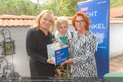 Licht ins Dunkel bei Nagy - Nagy Privathaus Gutenstein - Sa 17.09.2016 - Eva RADINGER, Inge KLINGOHR, Waltraud HAAS5