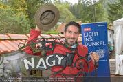 Licht ins Dunkel bei Nagy - Nagy Privathaus Gutenstein - Sa 17.09.2016 - Clemens UNTERREINER56