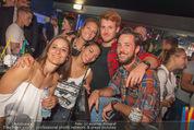 Extended Club - Melkerkeller - Sa 17.09.2016 - 35