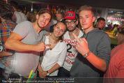 Extended Club - Melkerkeller - Sa 17.09.2016 - 37