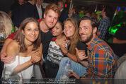 Extended Club - Melkerkeller - Sa 17.09.2016 - 38