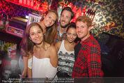 Extended Club - Melkerkeller - Sa 17.09.2016 - 41