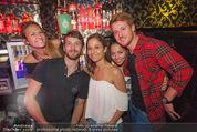 Extended Club - Melkerkeller - Sa 17.09.2016 - 42