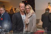 Re-Opening - LeMeridien - Mo 19.09.2016 - Niko FECHTER mit Freund Philipp105