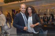 Re-Opening - LeMeridien - Mo 19.09.2016 - Pia BARESCH, Peter LESIAK20