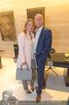 Re-Opening - LeMeridien - Mo 19.09.2016 - Kurt und Joanna MANN45