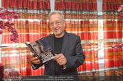 Killer-Tschick Buchpräsentation - Lugner Kinocity - Di 20.09.2016 - Gerhard LOIBELSBERGER3