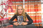 Killer-Tschick Buchpräsentation - Lugner Kinocity - Di 20.09.2016 - Lilian KLEBOW5