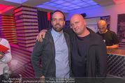 Die Tagespresse Show Premiere - Rabenhof Theater - Di 20.09.2016 - Ulrich SALAMUN, Thomas GRATZER27