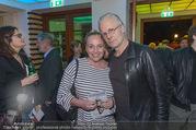 Die Tagespresse Show Premiere - Rabenhof Theater - Di 20.09.2016 - Anja und Thomas RABITSCH36