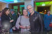 Die Tagespresse Show Premiere - Rabenhof Theater - Di 20.09.2016 - Anja und Thomas RABITSCH37
