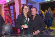 Die Tagespresse Show Premiere - Rabenhof Theater - Di 20.09.2016 - Sigrid HAUSER, Ute ST�RGKH38