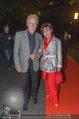 Die Tagespresse Show Premiere - Rabenhof Theater - Di 20.09.2016 - Edith LEYRER, Heinz Horst BUSCH43