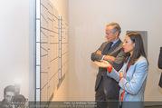 Vienna Contemporary Opening - Marx Halle - Mi 21.09.2016 - Andreas TREICHL102