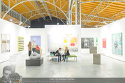 Vienna Contemporary Opening - Marx Halle - Mi 21.09.2016 - 131