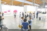 Vienna Contemporary Opening - Marx Halle - Mi 21.09.2016 - 135