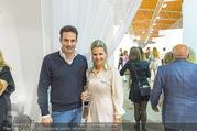 Vienna Contemporary Opening - Marx Halle - Mi 21.09.2016 - Stefan MIKLAUZ138